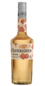 De Kuyper Butterscotch 0,7 l