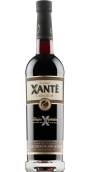 Xante Dark Chocolate and Pear 0,5 liter