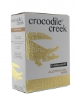 Crocodile Creek Chardonnay 3 l BiB