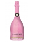 JP Chenet Ice Edition Rose
