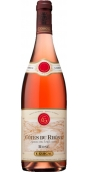 Guigal Cotes Du Rhone Rose 2018